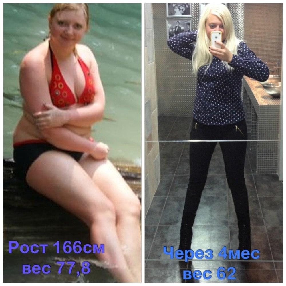 Кто Похудел С 25 Кадром. Программа 25 кадр для похудения – правда или рекламный трюк